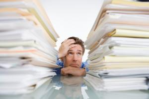 La précrastination : tout faire sans attendre