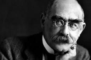 «Si…» de Rudyard Kipling