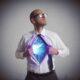 Transformation Digitale : subir ou agir