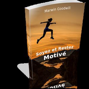 motivation-3D